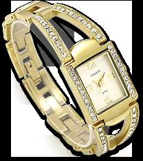 flotte ure til kvinder