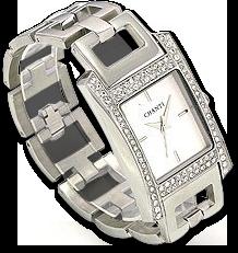 billige ure til kvinder
